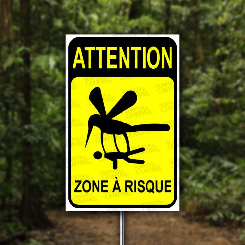 Vertical-HumourCamping-Pancarte-attention-zone-a-risque